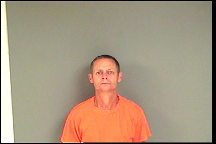 2a2e39a7bf77de Cleburne County Jail - Inmates
